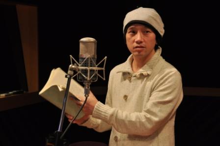 松田洋治の画像 p1_25